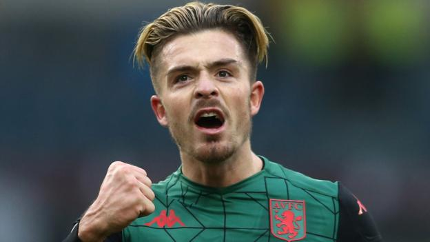 Football gossip: Grealish, Maddison, Can, Longstaff, Pogba, Batshuayi, Giroud thumbnail