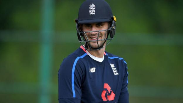Image result for alex hales