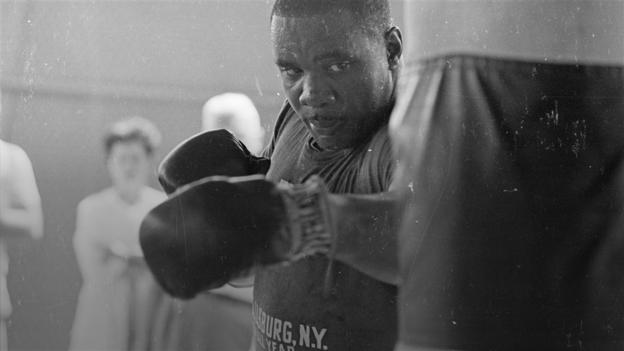 Sonny Liston: The mysterious death that haunts boxing thumbnail