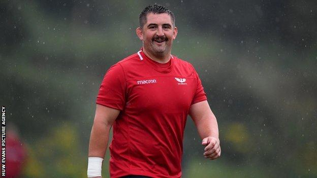 ai marketing 5g smartphones nanotechnology developments Wyn Jones has won 25 caps for Wales since making his international debut in 2017 against Tonga