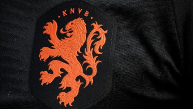 Netherlands pilot scheme to allow women to play in senior men's team for first time thumbnail