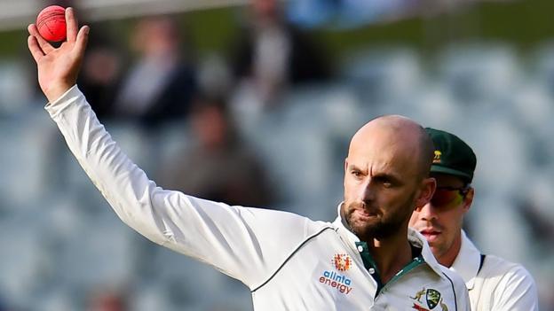 Australia thrash Pakistan in Adelaide to win series 2-0 thumbnail