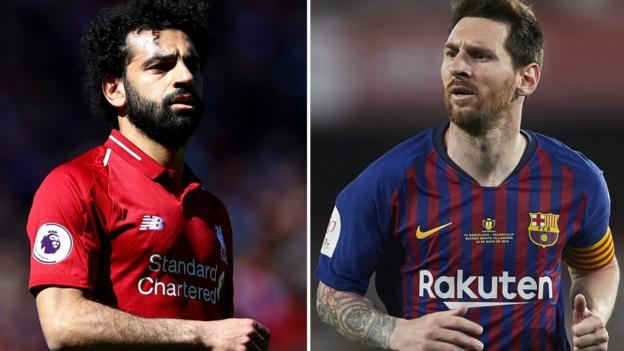 Champions League: English clubs' success causes self-doubt for Spain's top teams thumbnail
