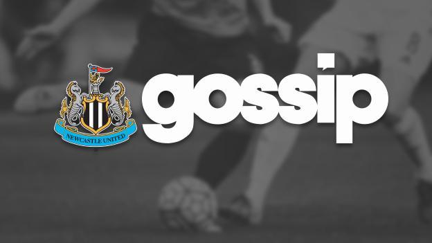 Newcastle United Gossip