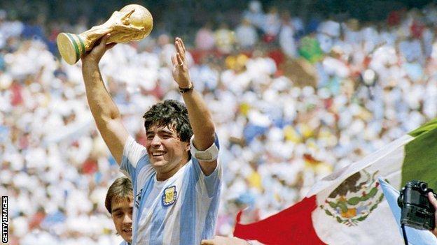 _115131233_maradona2.jpg