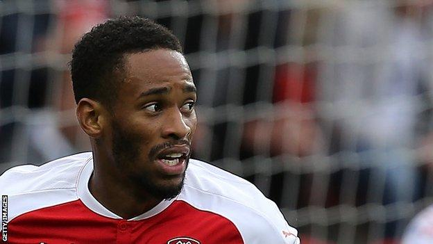 Shaun Cummings made 15 appearances for Rotherham United last season, with his most recent appearance coming in March 2018