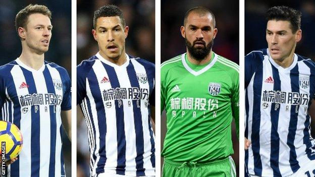 West Brom players look set to avoid legal action after taxi was stolen