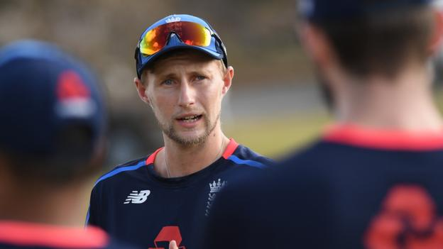 England in West Indies: Final Ashes questions need answers thumbnail