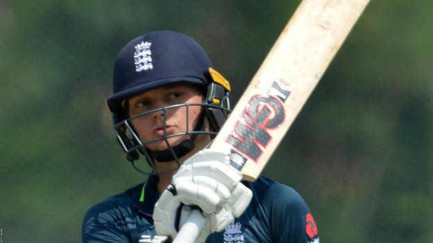 England women seal ODI series whitewash in Sri Lanka thumbnail