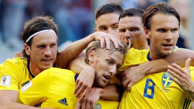 _102398843_sweden_reuters