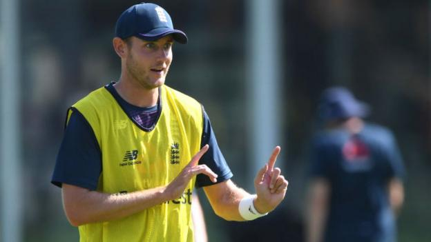 England v Ireland: Hosts 'have Ashes points to prove' at Lord's thumbnail