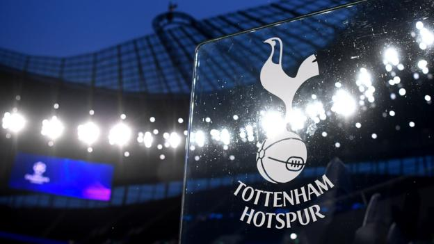 , Tottenham Hotspur reverse furlough decision for non-playing staff, Saubio Making Wealth