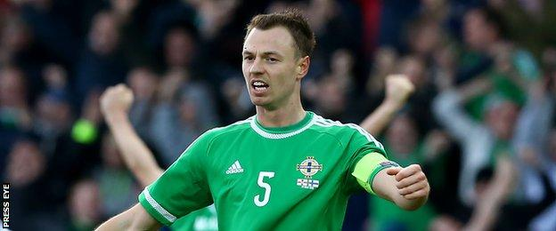 Jonny Evans completed a move from Manchester United to West Brom last weekend