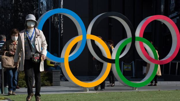 Why is Olympic decision taking so long and what will the fallout be?
