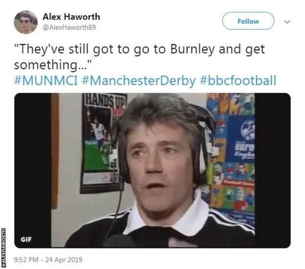 @AlexHaworth twitter account