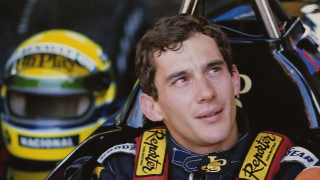 Bbc Sport F1
