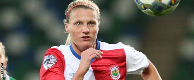 Ashley Hutton