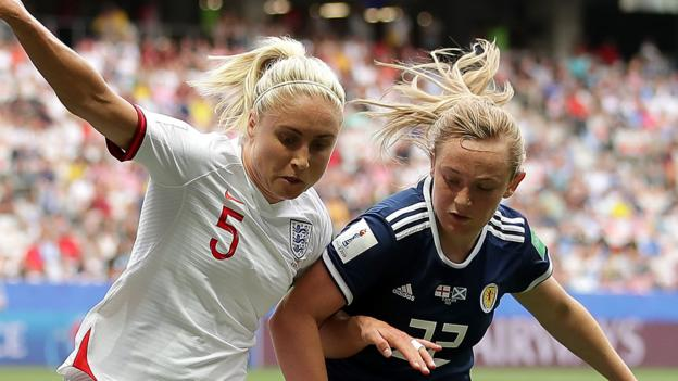 Women's Euro 2021: BBC secures exclusive European Championship rights