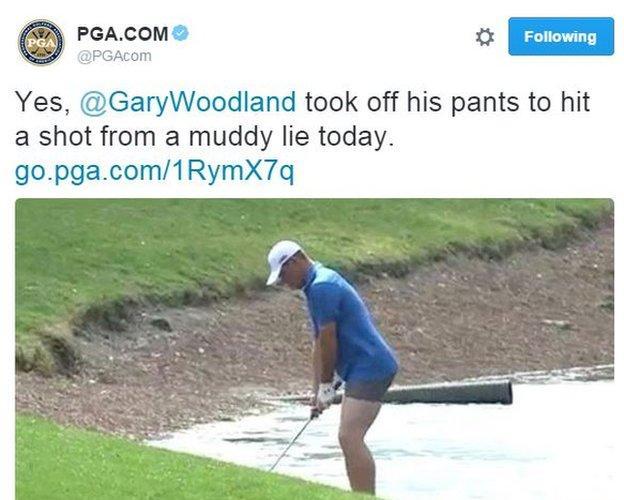 PGA.com