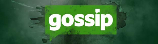 Football gossip logo  Transfer rumours: Sancho, Traore, Gomes, Dybala| Daily's Flash  114931793 gossip  Transfer rumours: Sancho, Traore, Gomes, Dybala| Daily's Flash  114931793 gossip