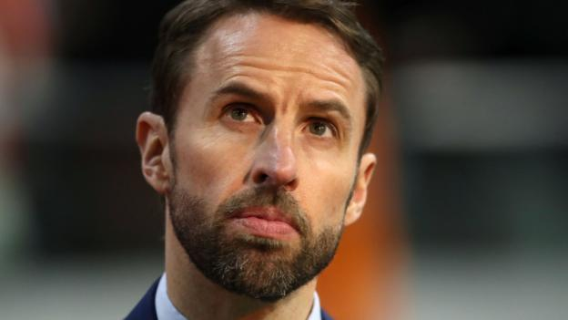 Netherlands 0-1 England: Jesse Lingard could be Gareth Southgate\'s World Cup wildcard