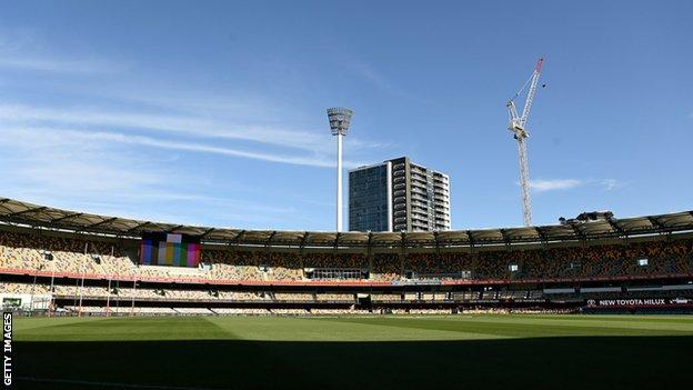 2032 Games: Brisbane confirmed as Olympic and Paralympic host thumbnail