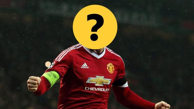 Premier League quiz: Can you name top hat-trick scorers? thumbnail