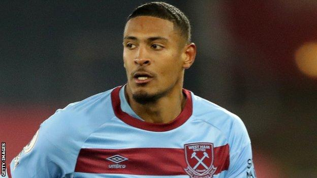 West Ham take a big hit as Haller completes Ajax transfer