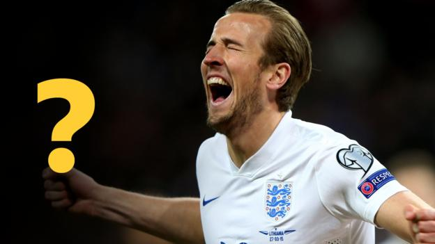England football team: Which countries have England beaten every time?