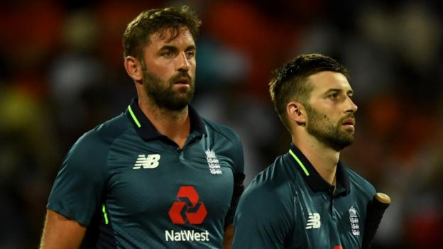 England ODI team's World Cup hopes hit by 'moments of madness' - Michael Vaughan thumbnail