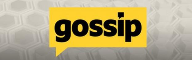 Scottish gossip