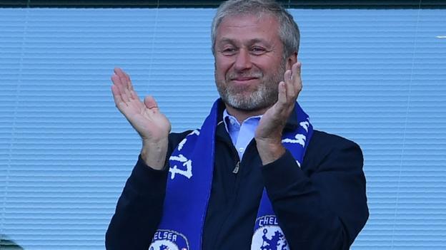 Chelsea: Maurizio Sarri exit - five questions Blues must answer thumbnail
