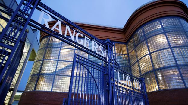 Rangers push for fresh vote inquiry as they call for general meeting of SPFL clubs