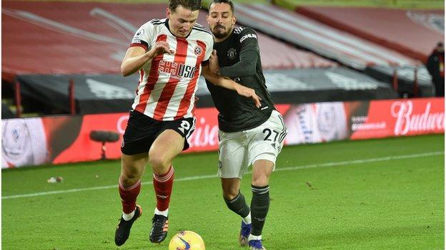 Everton vs Man United: Solskjaer opens up about Paul Pogba