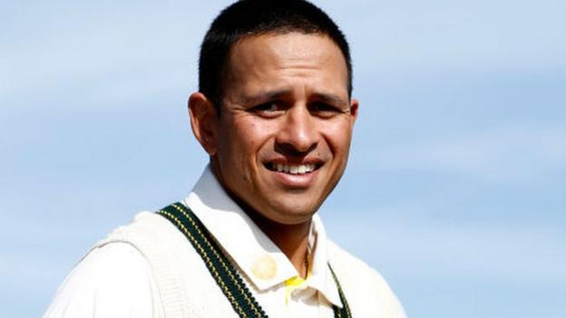 Ashes 2019: Usman Khawaja left out of Australia squad for fourth Test