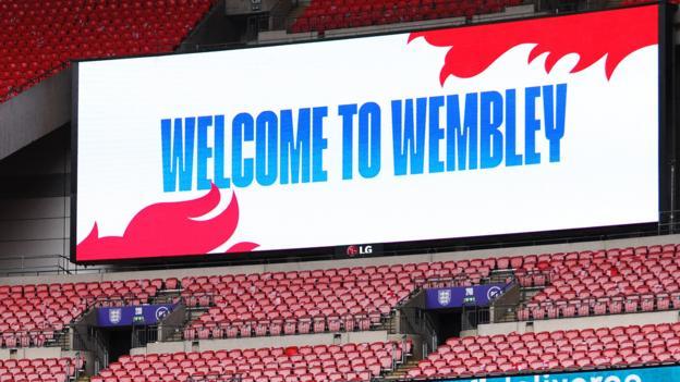 Money worries force WRU to ponder taking Wales games to Wembley thumbnail