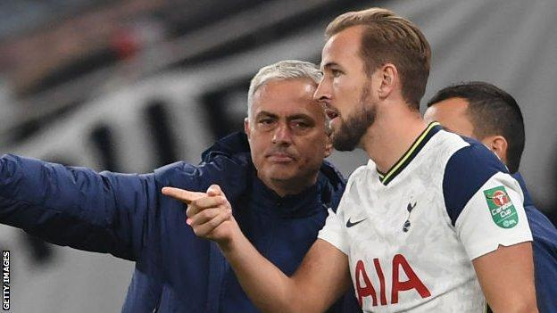 Europa League Preview (2020): Injured Kane to miss Spurs' LASK trip