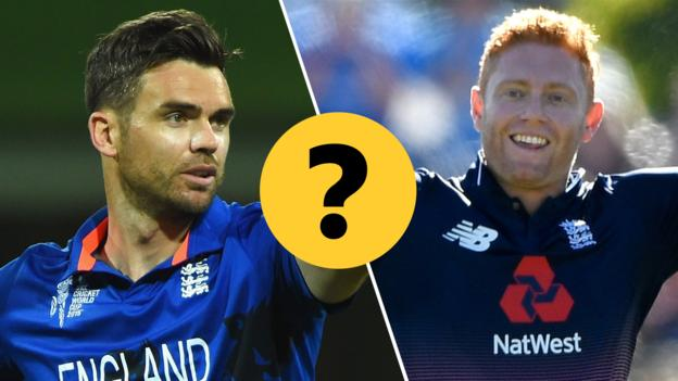 All-time England ODI XI revealed: Buttler, Bairstow & Root all make readers' team thumbnail