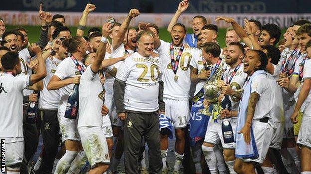 Man united news  football news  football transfer and rumours Marco Bielsa