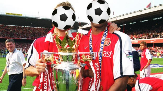 Big quiz: Can you name these multiple Premier League winners? thumbnail