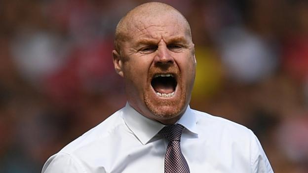 https://www.bbc.co.uk/sport/football/49383527