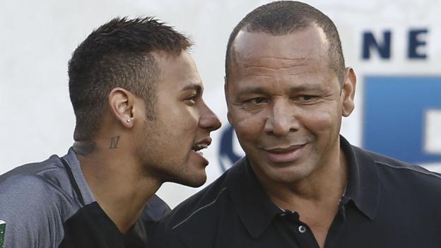 """Résultat de recherche d'images pour """"neymar sr"""""""