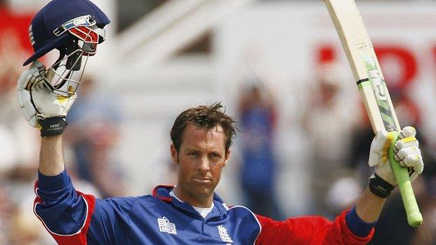All-time England ODI XI revealed: Buttler, Bairstow & Root all make  readers' team - BBC Sport