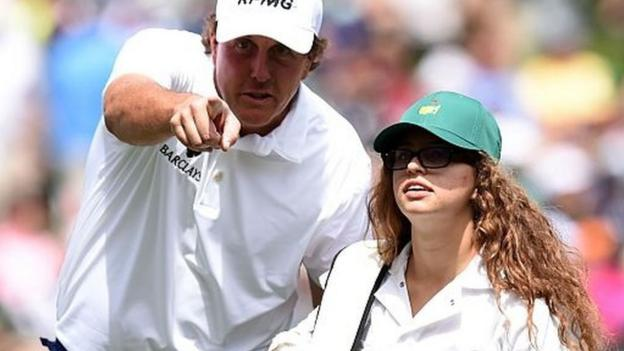 phil mickelson likely to miss us open for daughter u0026 39 s