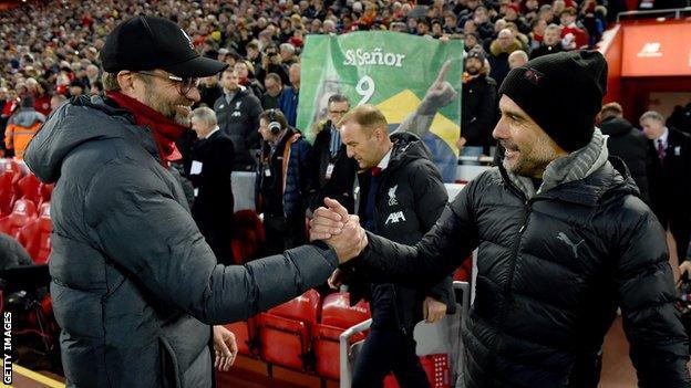 Premier League Predictions: Who Will Finish Where In 2020-21?