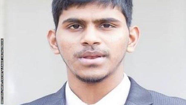 Bavalan Pathmanathan
