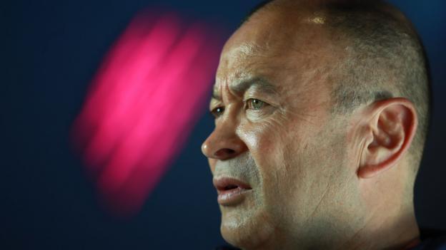 Jones wants Liverpool 'ferocity' from England thumbnail