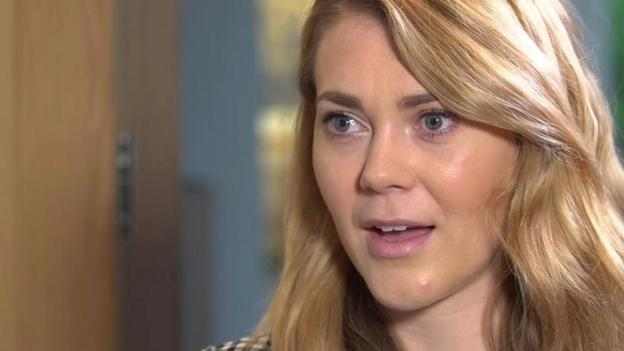 Jess Varnish says she has 'no regrets' over failed tribunal against British Cycling and UK Sport thumbnail