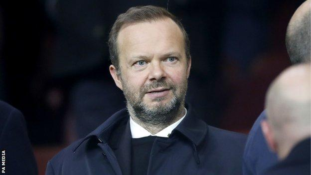 Woodward was not at home when his home came under attack