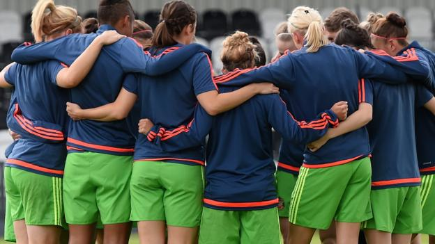 Drugs testing in football: Women's Super League testing ...
